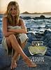 JENNIFER ANISTON 2010 UK 'The debut fragrance by Jennifer Aniston'