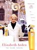 ELIZABETH ARDEN 5th Avenue 5th Avenue 1997 US (Foley's - Famous-Barr - Robinson's-May) 'The modern American classic'