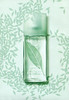 ELIZABETH ARDEN Green Tea 2009 Spain