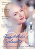ELIZABETH ARDEN Splendor 1998 US 'Somethimes there'a a momebt when everything comes together'