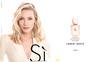 GIORGIO ARMANI Sì Eau de Toilette 2016 Spain spread (format SModa 22,5 x 27,5 cm) 'armanibeauty com - #SaySì'