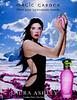 LAURA ASHLEY Magic Garden 2001 France 'Elixir pour un nouveau monde'