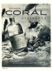 ATKINSONS Coral 1959 Argentina 'Colonia - Medio litro de fina colonia $42 - En dos fragancias: Extra Fresca - Bouquet de Flores'