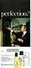 ATKINSONS for Gentlemen English Lavender 1969 Italy Perfection? - House in Chelsea - Yes!.. - Perfezione è un modo giovane con radici antiche'