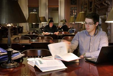 Abbott_Hall_HSL_Reading_Room_1840