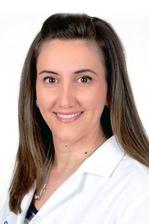 Alkhouri, Razan