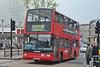 DLP071-2012 05 19-2
