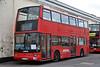DLP063-2012 09 30-1