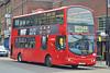 VLW021-2012 05 19-1