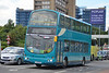 VLW011-4019-2012 08 07-3