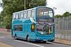 VLW018-4026-2012 08 07-3