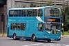 VLW019-4027-2012 08 07-1