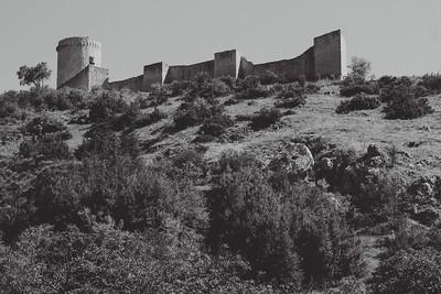 L'Aquila, Italy