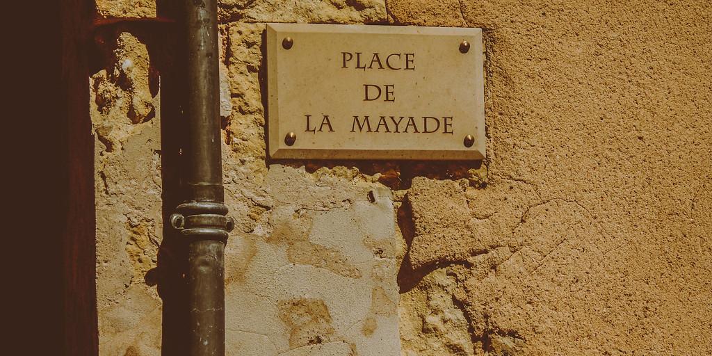 Segonzac, France