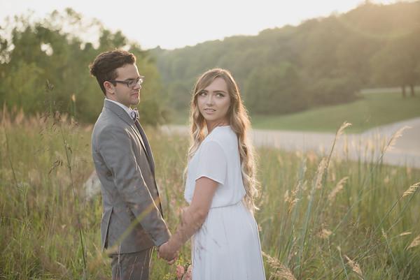 Jennifer and Kyle 2016 (2 of 77)