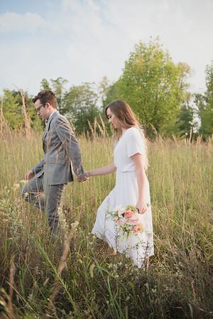 Jennifer and Kyle 2016 (1 of 77)