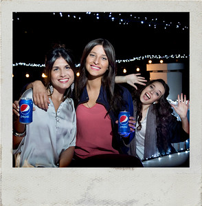 Pepsi #Momentos