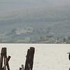 Trevignano Romano  Lake Bracciano, Italy, Northwest Rome, Medieval Village
