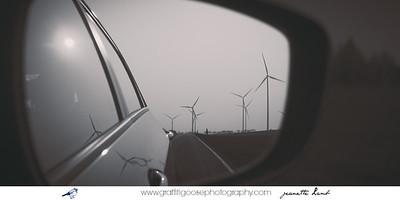 Germany By Car