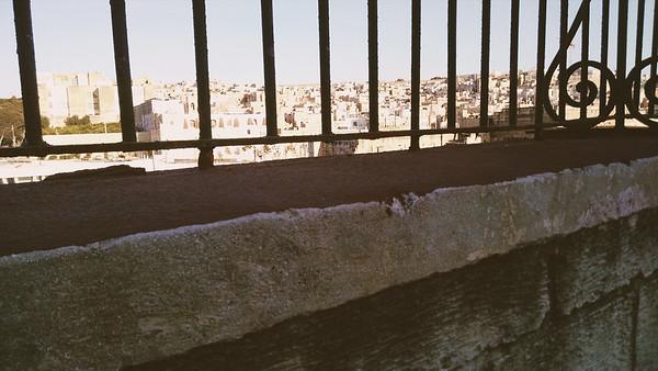 Malta, (Valetta/Mdina/Selina) Mobile Photography, Jeanette Lamb, Graffiti Goose Photography, Android