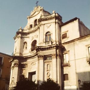 Sicily Catania