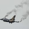 F-16C Fighting Falcon - Turkish (July 2016)