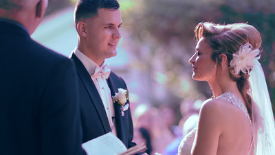 melissa and gabor highlights