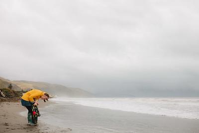 Beach Trip-8