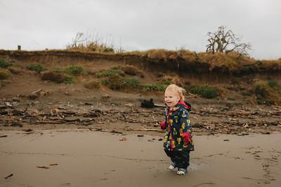 Beach Trip-10