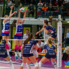 """#iLoveVolley #VolleyAddicted #PlayOffA2 <br /> <br /> Saugella Team Monza 3 - Delta Informatica Trentino Rosa 1<br /> PlayOff Serie A2 Femminile 2015/2016<br /> Finale Gara 1<br /> Monza (MB) - 1 maggio 2016<br /> <br /> Guarda la gallery completa su  <a href=""""http://www.volleyaddicted.com"""">http://www.volleyaddicted.com</a><br /> (credit image: Morotti Matteo/www.VolleyAddicted.com)"""