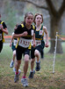 Anglican Block XC 2008_3988_SophieGlover-1_filtered