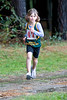 XC Bottle Lake 2008_ImogenEglesfield