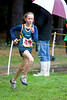 XC Bottle Lake 2008_KiriAtkin (2)