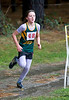 XC Bottle Lake 2008_Esra McGoldrick