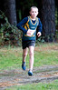 XC Bottle Lake 2008_BrnAtkin