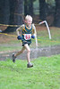 XC Bottle Lake 2008_JamieDuddy