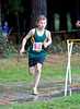 XC Bottle Lake 2008_FergusEglesfield