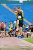 Athletics08_9759_edited-1