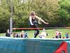 Athletics Ilam 2008_8606_edited-1