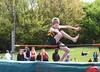Athletics Ilam 2008_8607_edited-1