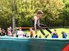 Athletics Ilam 2008_8602_edited-1