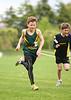 Athletics Ilam 2008_8577_edited-1