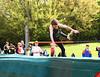 Athletics Ilam 2008_8601_edited-1