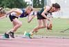 QEII Athletics 2008 (12)