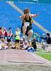 Athletics08_9750_edited-1