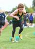 Athletics Ilam 2008_8580_edited-1
