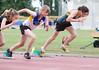 QEII Athletics 2008 (13)