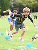 Athletics Ilam 2008_8584_edited-1