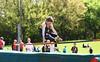 Athletics Ilam 2008_8609_edited-1