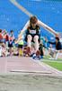 Athletics08_9751_edited-2